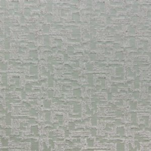 View Celadon