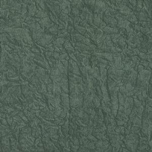 View F1434/04 Emerald