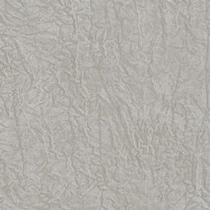 View F1434/06 Linen