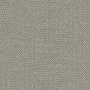 View F1417/03 Linen