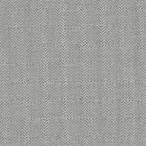 View F1417/05 Silver
