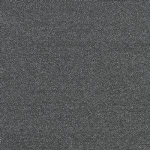 View F1419/03 Graphite