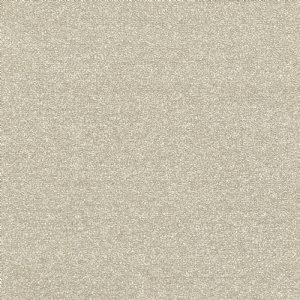 View F1419/04 Linen