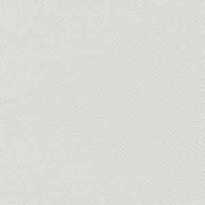 View F1421/03 Polar