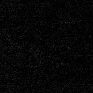 View F1423/05 Ebony