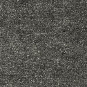 View F1423/07 Graphite