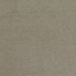 View F1423/15 Taupe