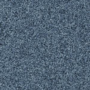 View F1424/01 Denim
