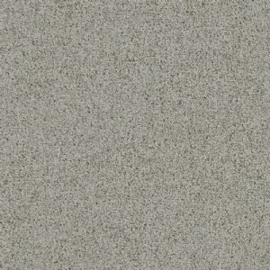 View F1424/06 Sesame