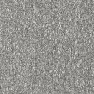 View F1426/05 Grey