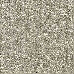 View F1426/07 Taupe