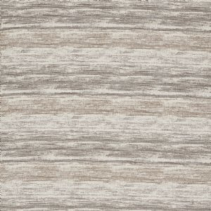 View Silver/Hessian 131857