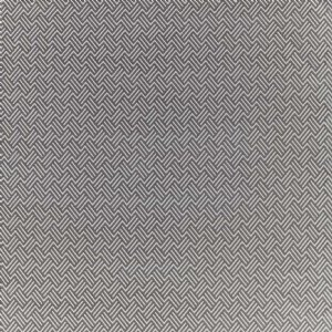View Neptune 133488