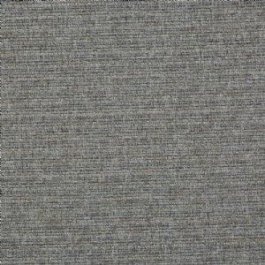 View 7204/920 Granite
