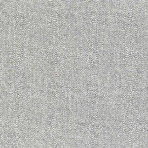 View 7947/03 Chromium
