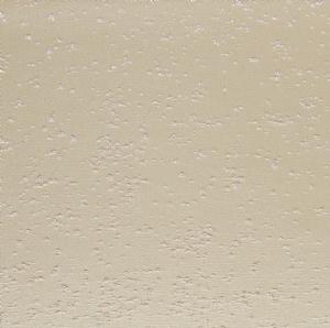 View Stardust FLA0648
