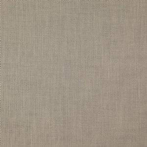 View 09 Linen