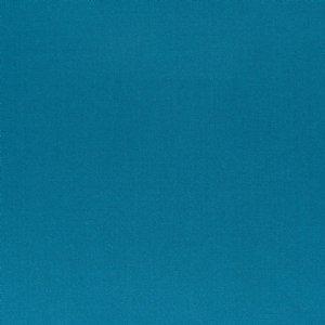 View 14 Horizon Blue