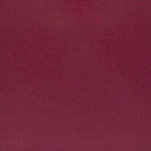 View 44 Crimson