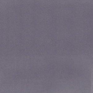 View 68 Slate Grey