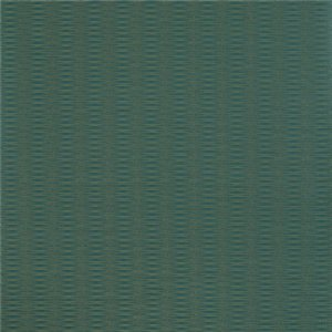 View Prussian Blue 332920