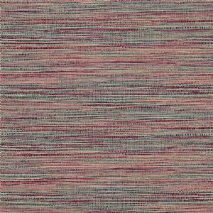 View Cerise / Teal 111950