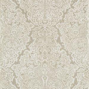 View White Gold 110640
