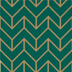 View Teal / Gold 111984