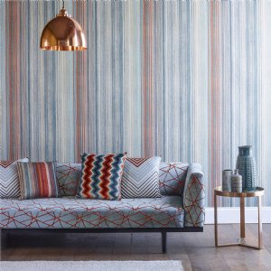 Viewing Spectro Stripe by Harlequin